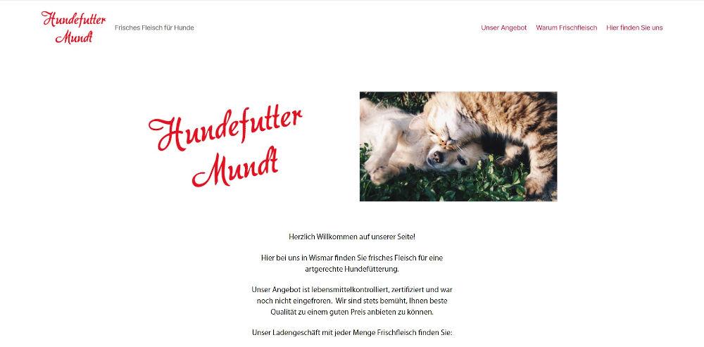 hundefutter-mundt_snap_wp